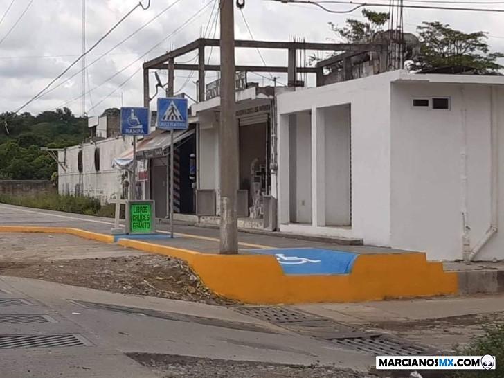 Marcianadas 438 03072020001411 (70)