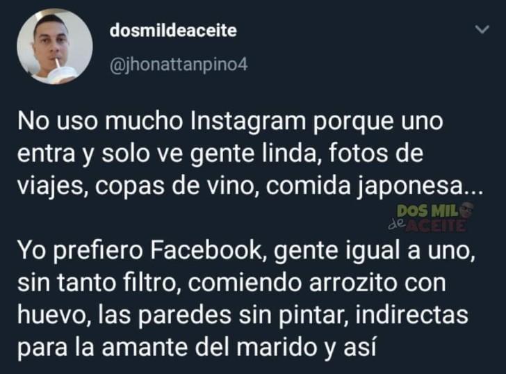 Marcianadas 438 03072020001411 (74)