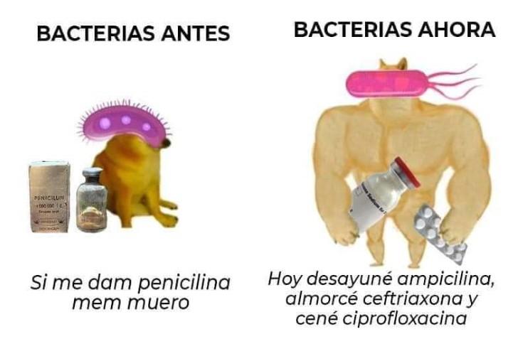 Marcianadas 438 03072020001411 (76)