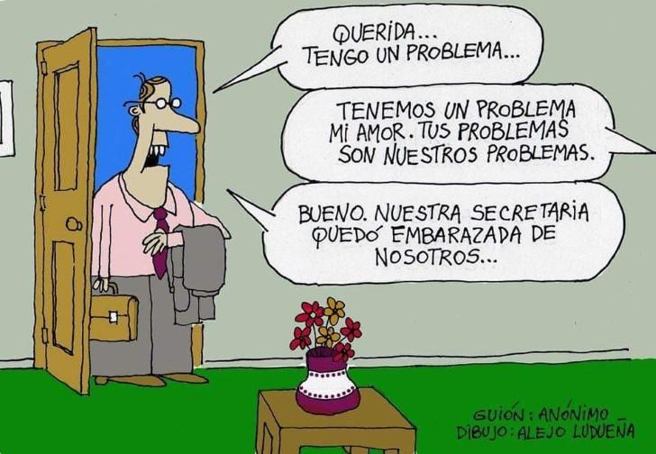 Marcianadas 438 03072020001411 (77)