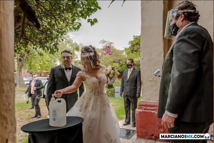 Marcianadas 438 03072020001411 (79)