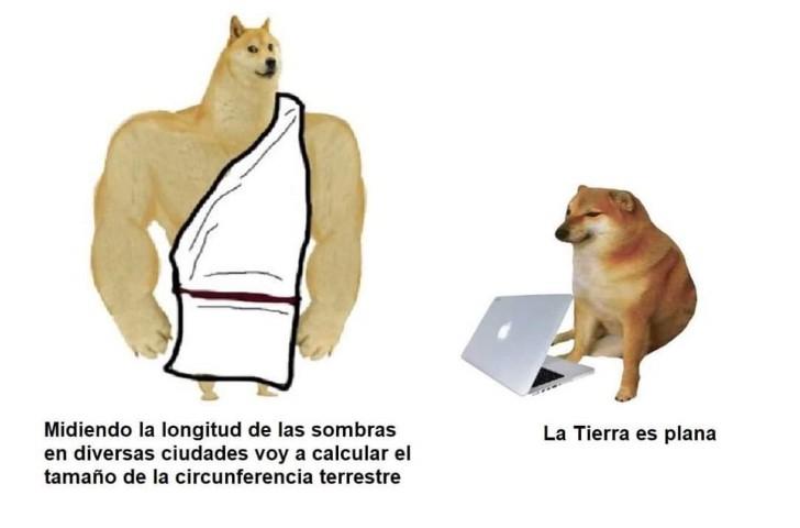 Marcianadas 438 03072020001411 (80)