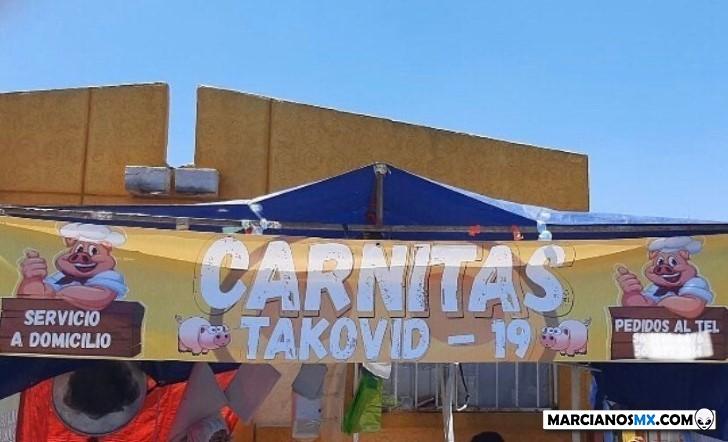 Marcianadas 438 03072020001411 (81)