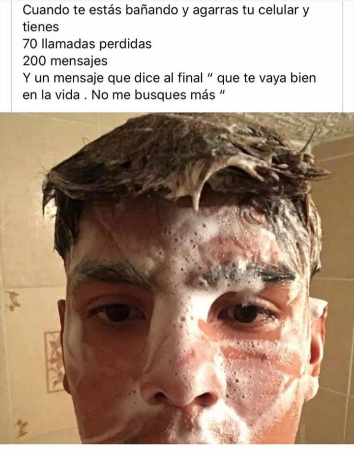 Marcianadas 438 03072020001411 (95)