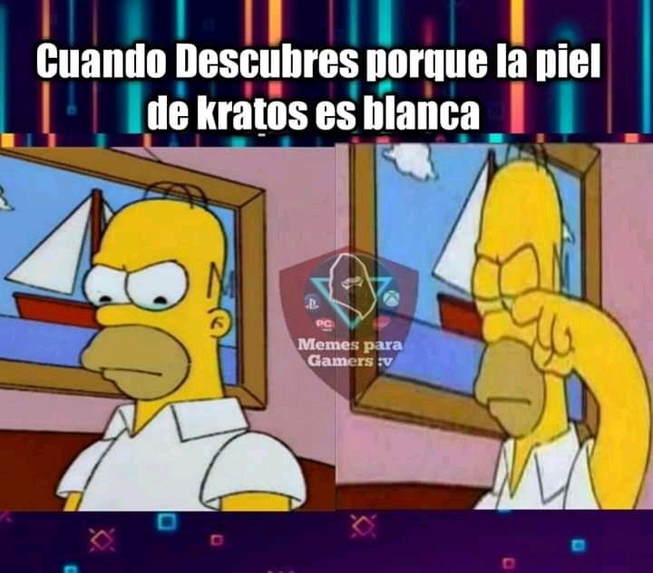 Marcianadas 439 10072020001316 (102)