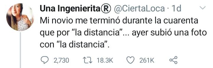 Marcianadas 439 10072020001316 (109)