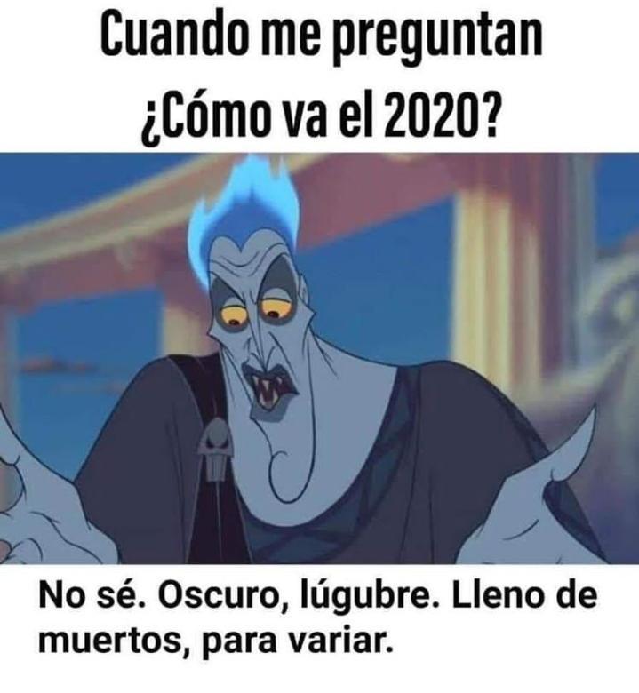 Marcianadas 439 10072020001316 (111)