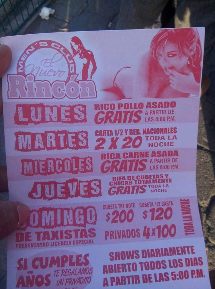 Marcianadas 439 10072020001316 (114)