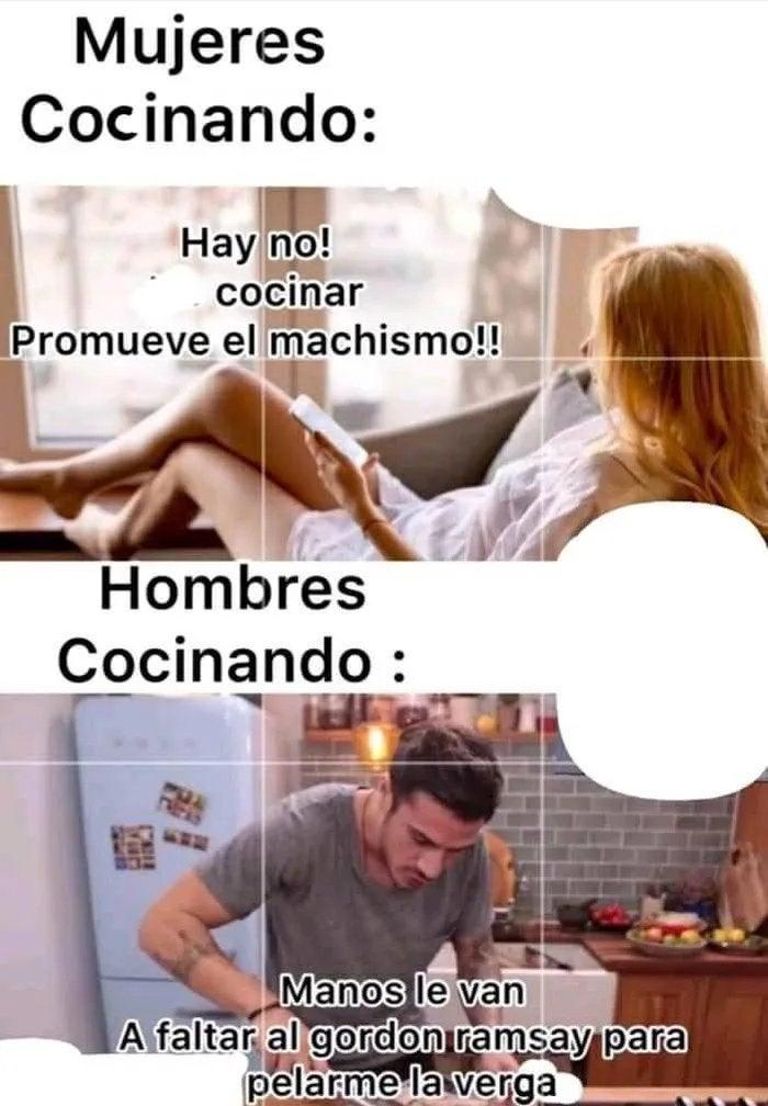 Marcianadas 439 10072020001316 (119)