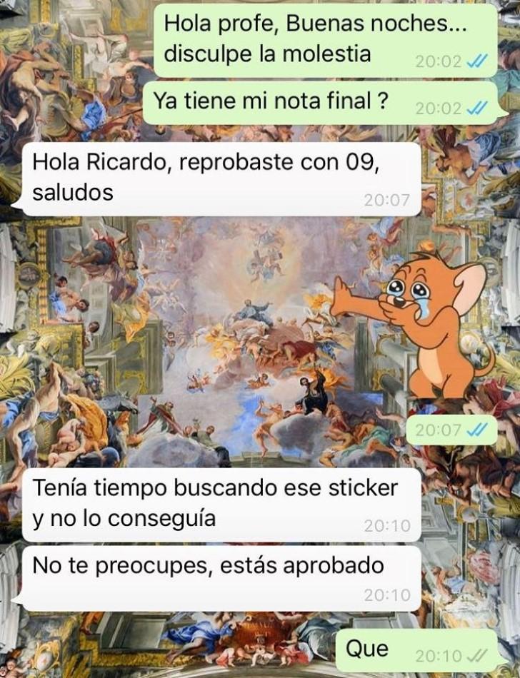 Marcianadas 439 10072020001316 (12)