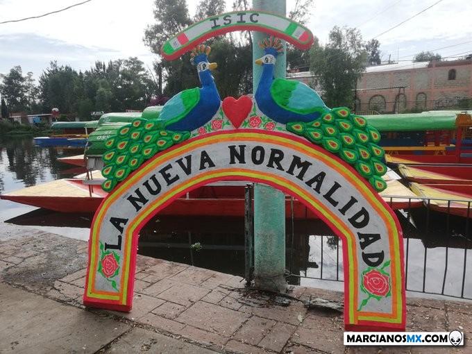 Marcianadas 439 10072020001316 (128)
