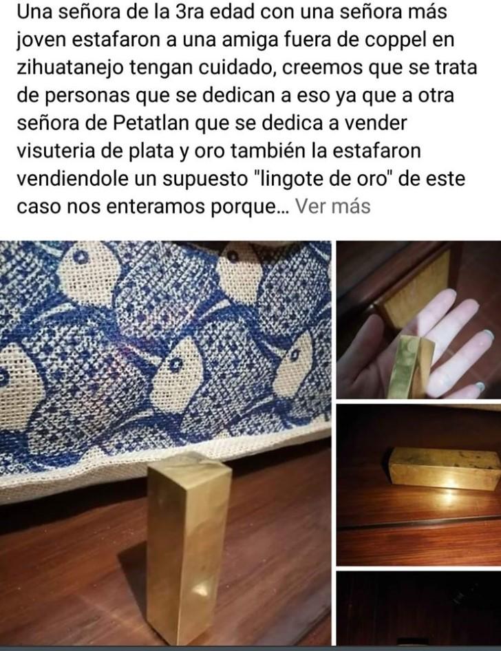 Marcianadas 439 10072020001316 (13)