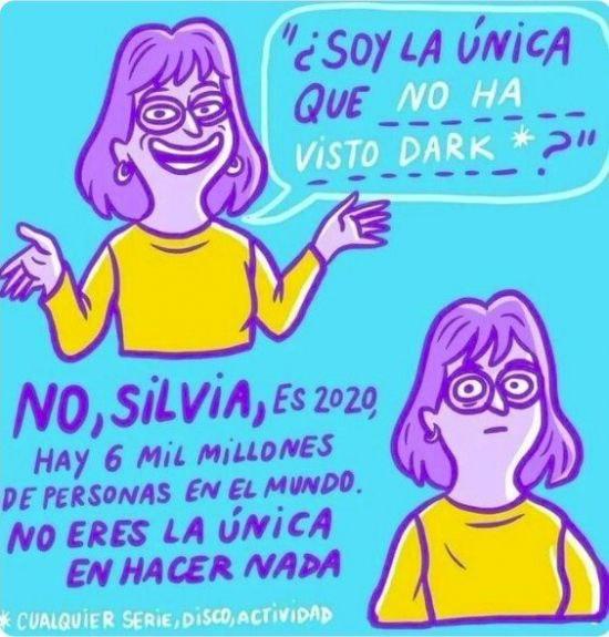 Marcianadas 439 10072020001316 (147)