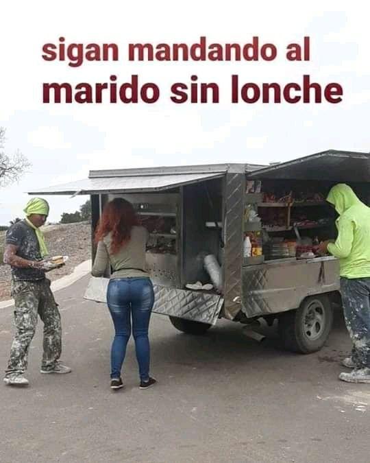 Marcianadas 439 10072020001316 (156)