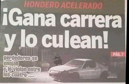Marcianadas 439 10072020001316 (158)