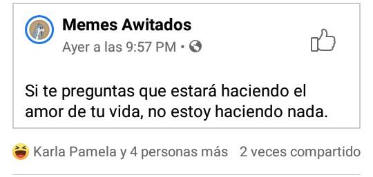 Marcianadas 439 10072020001316 (159)