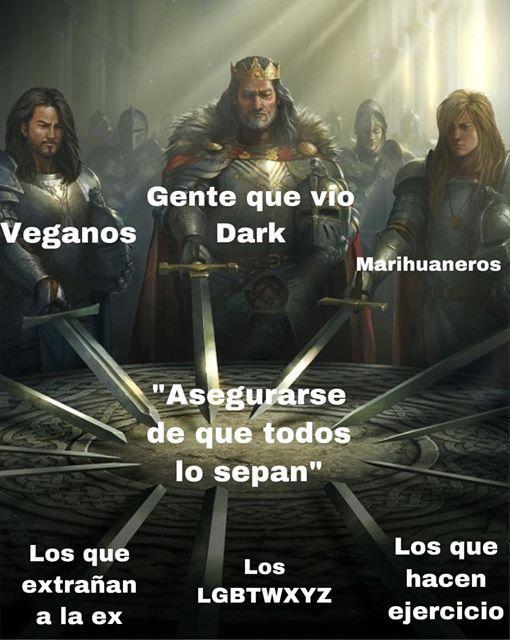 Marcianadas 439 10072020001316 (163)