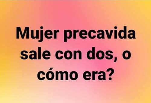 Marcianadas 439 10072020001316 (167)