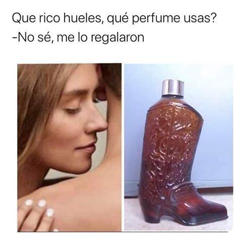 Marcianadas 439 10072020001316 (172)