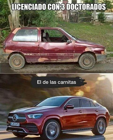 Marcianadas 439 10072020001316 (176)