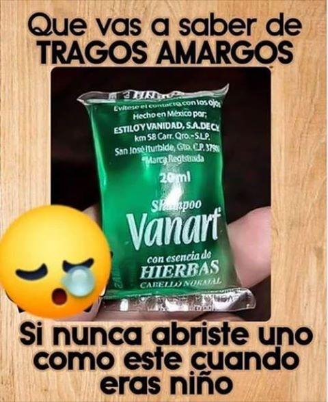 Marcianadas 439 10072020001316 (177)
