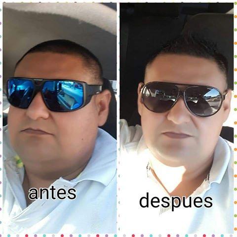 Marcianadas 439 10072020001316 (185)