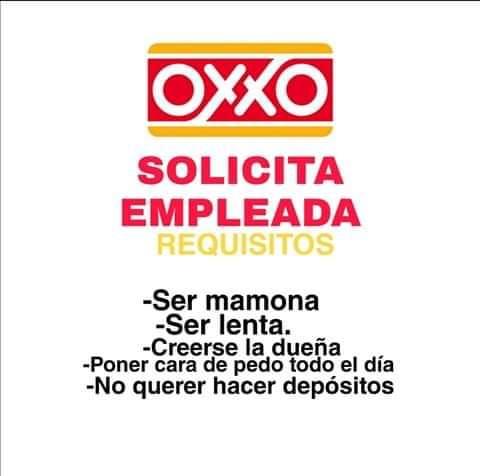 Marcianadas 439 10072020001316 (188)