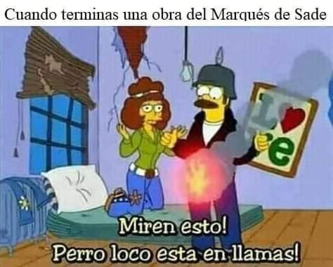 Marcianadas 439 10072020001316 (193)
