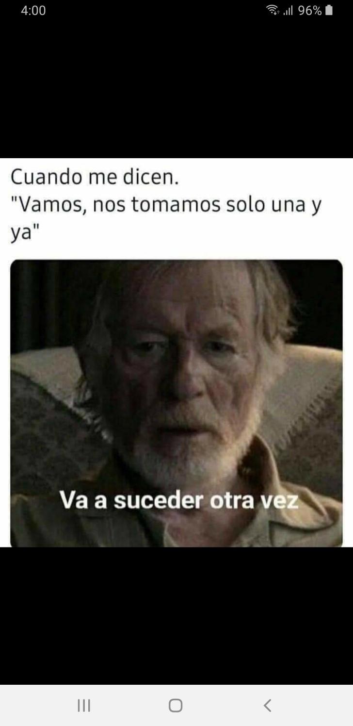 Marcianadas 439 10072020001316 (2)
