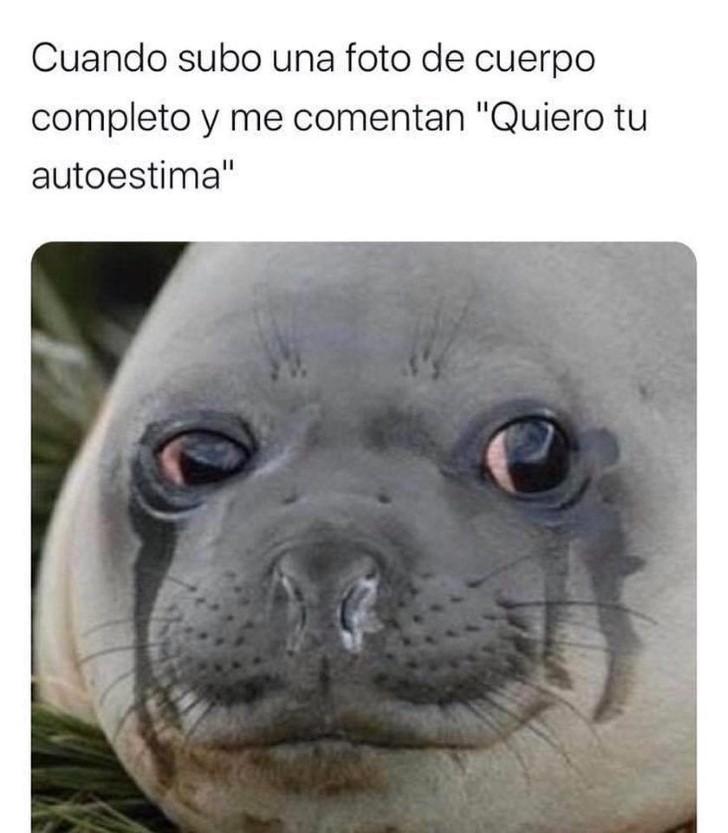 Marcianadas 439 10072020001316 (26)