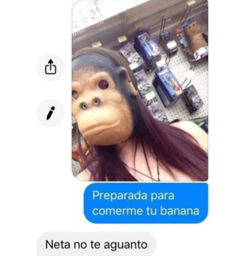 Marcianadas 439 10072020001316 (27)
