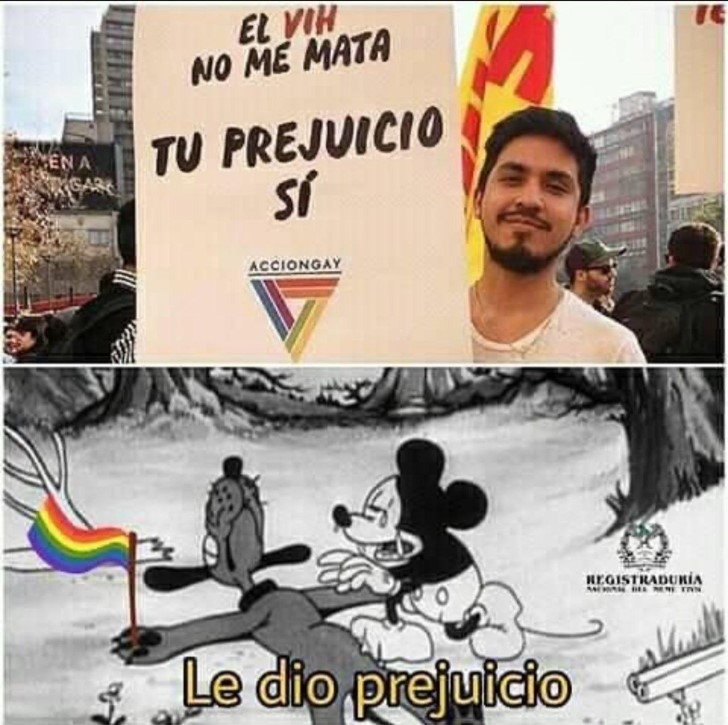Marcianadas 439 10072020001316 (43)