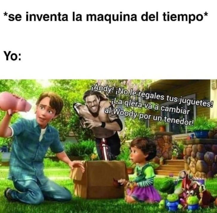 Marcianadas 439 10072020001316 (48)