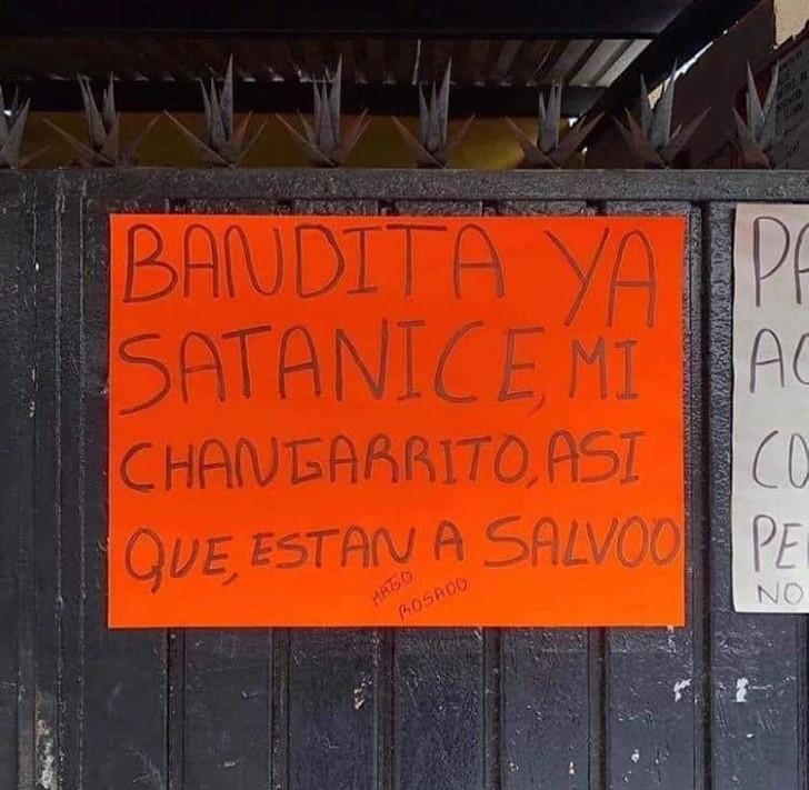 Marcianadas 439 10072020001316 (49)