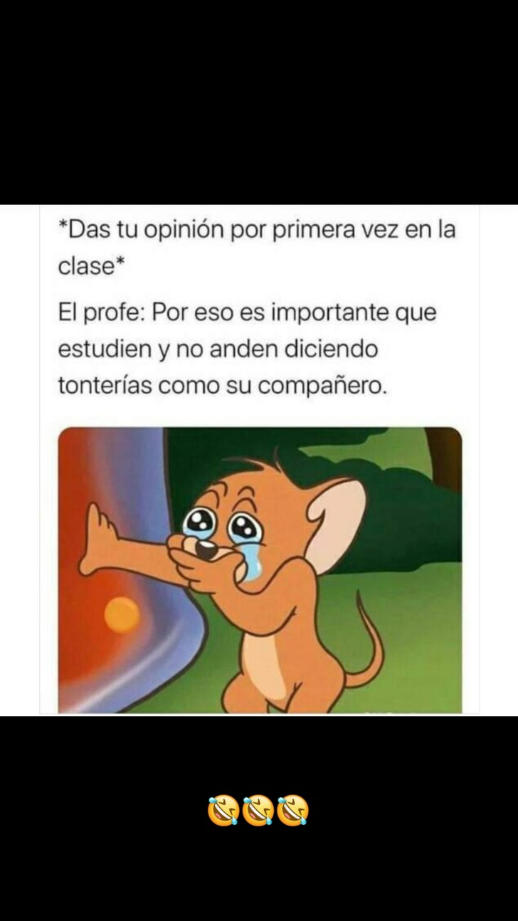 Marcianadas 439 10072020001316 (5)