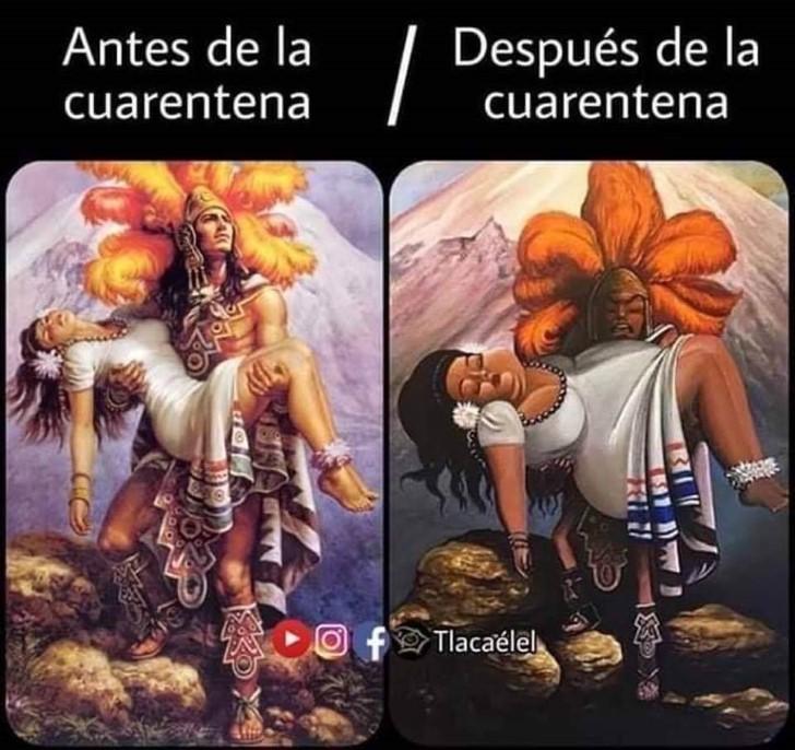 Marcianadas 439 10072020001316 (53)