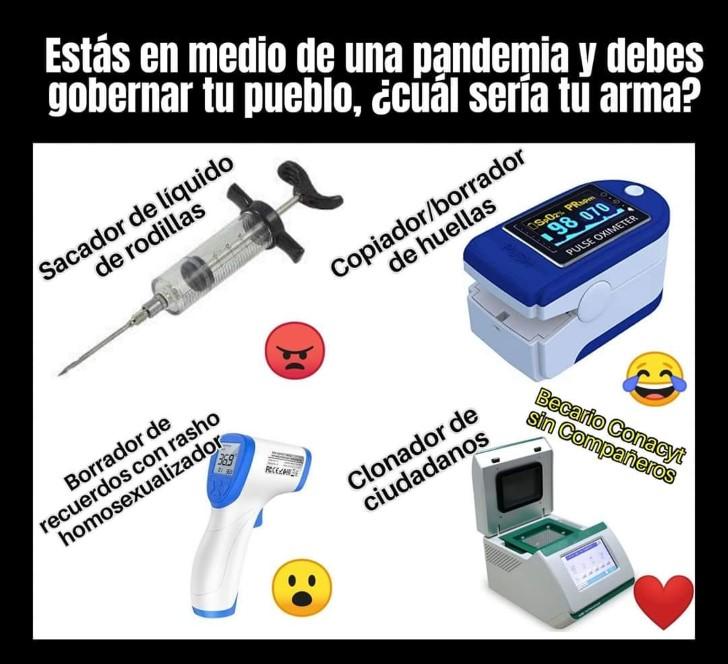 Marcianadas 439 10072020001316 (58)