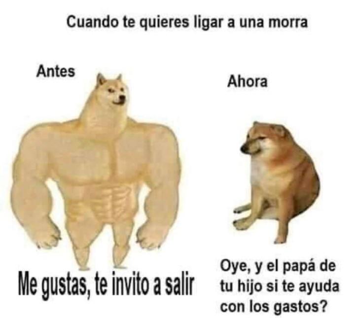 Marcianadas 439 10072020001316 (62)