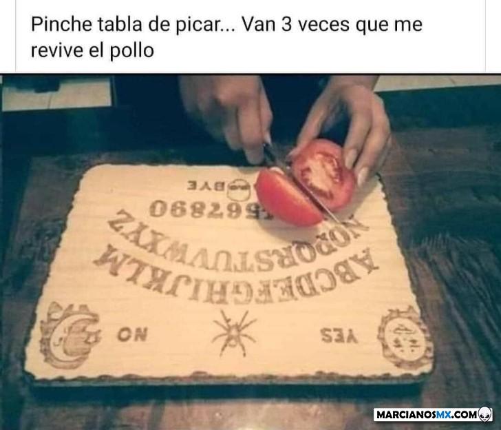 Marcianadas 439 10072020001316 (63)