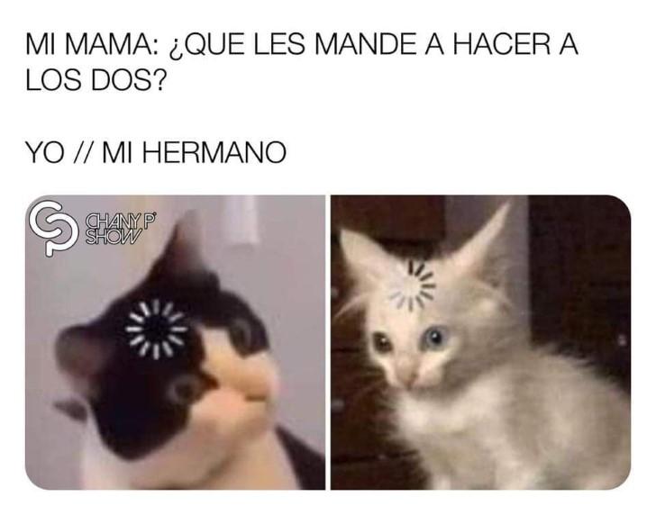 Marcianadas 439 10072020001316 (69)