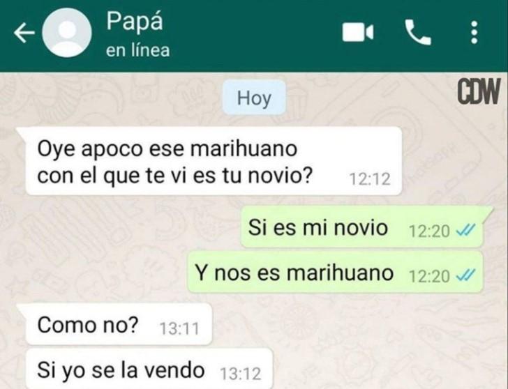 Marcianadas 439 10072020001316 (72)
