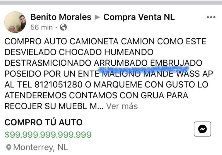 Marcianadas 439 10072020001316 (76)