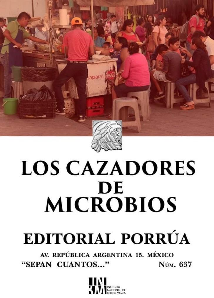 Marcianadas 439 10072020001316 (8)