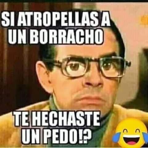 Marcianadas 440 17072020001434 (10)
