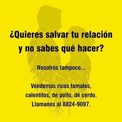 Marcianadas 440 17072020001434 (11)