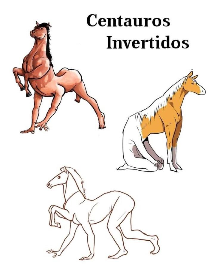 Marcianadas 440 17072020001434 (113)