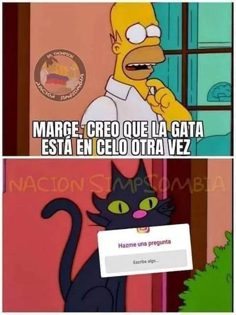 Marcianadas 440 17072020001434 (117)