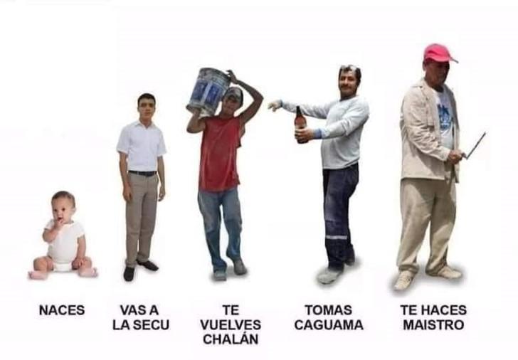 Marcianadas 440 17072020001434 (119)