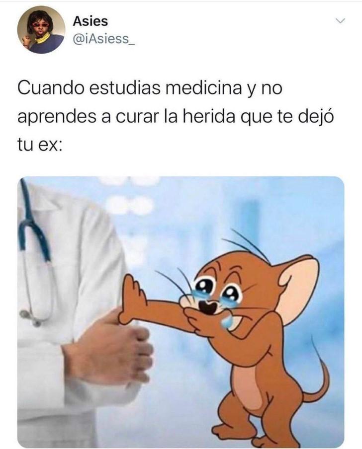 Marcianadas 440 17072020001434 (145)