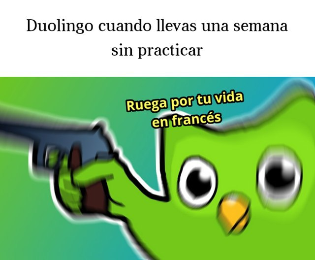Marcianadas 440 17072020001434 (146)
